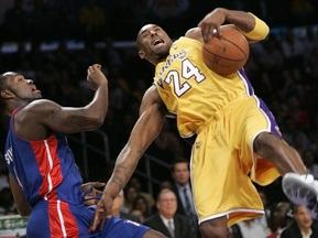 NBA: Чемпион провел работу над ошибками