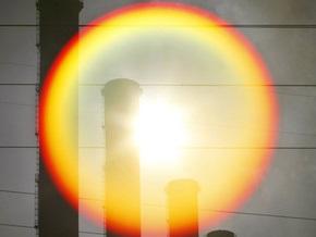 Составлен рейтинг 250 лучших энергокомпаний мира