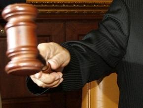 Компанию Воля-кабель оштрафовали на миллион гривен за завышение тарифов