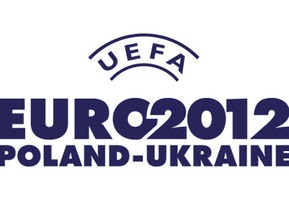 Счетная палата проинспектировала подготовку  Украины к Евро-2012