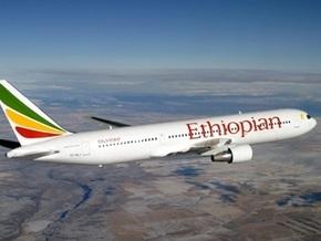 Эфиопия намерена приобрести у Airbus 12 самолетов
