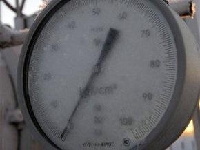 Газпром подтвердил, что не будет штрафовать Украину (обновлено)