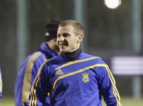 Алиев не подписывал контракт с Локомотивом