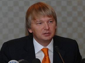 Палкин считает необоснованными цены билетов на матч Украина - Греция