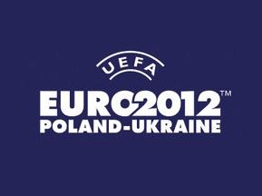 Эпидемия гриппа не повлияет на подготовку Украины к Евро-2012