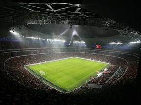 Посол Украины в Польше: Нам удалось убедить УЕФА
