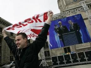 Польских студентов досрочно отправят на каникулы ради Евро-2012