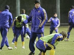 Финский астролог сделал прогноз на матч Греция-Украина