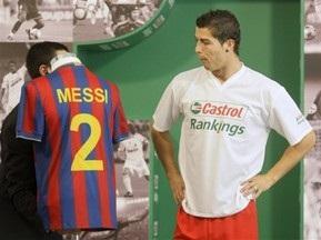 Реал не відпустить Роналдо в збірну