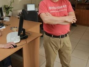 Корреспондент: Українські роботодавці оголошують війну корпоративного злодійства