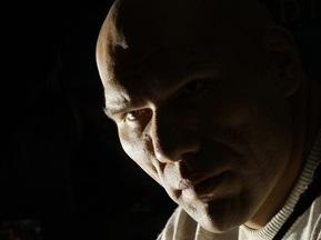 Валуев: Свое преимущество нужно доказывать на ринге