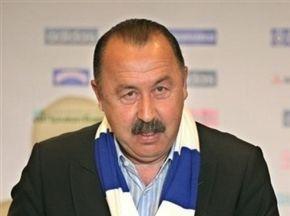 Газзаев: Необходимо правильно восстанавливаться
