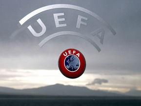 Эпидемия свиного гриппа: УЕФА не рекомендует переносить футбольные матчи