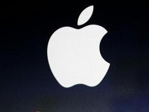 Apple рекордно потратится на рекламу