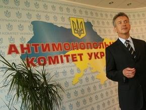 Корреспондент: Украинские мобильные операторы обманывают клиентов