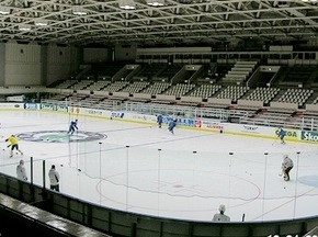 Хокейна Ліга Чемпіонів відновиться  наступного сезону