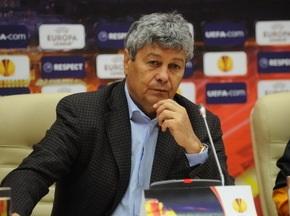 Луческу считает, что Интер может выиграть Лигу Чемпионов