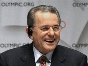 МОК отримає статус спостерігача на Генасамблеї ООН