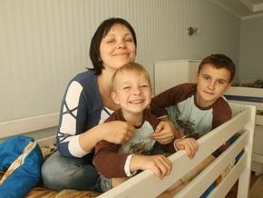 Корреспондент: Українки втрачають інтерес до кар єри і йдуть у родину