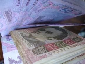 Корреспондент: Бюджет втрачає мільярди гривень через нецільові витрати чиновників