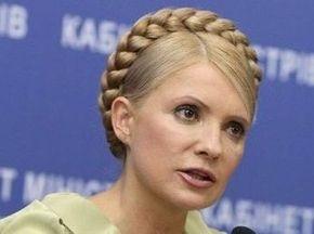 Евро-2012 будет обслуживаться новым автотранспортом отечественного производства