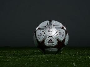 Британські фанати зіграли 40-годинний футбольний матч