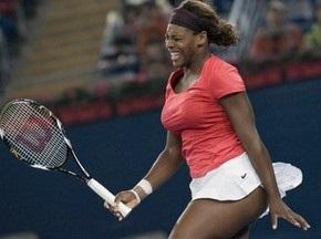 Рейтинг WTA: Серена Уильямс стала первой ракеткой мира, Катерина Бондаренко вошла в Топ-30