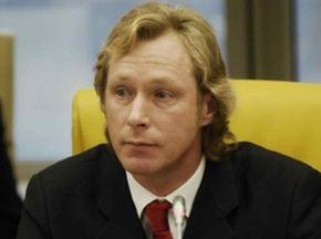 Михайличенко: Мы провели хорошую игру и добились значимого результата