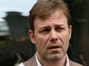 Віталій Данилов: Вибори нового президента Прем єр-ліги відбудуться в середині листопада