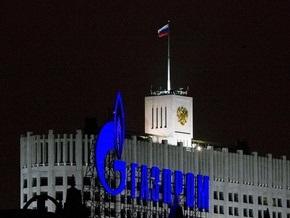 СМИ: Газпром увеличивает бонусы сотрудников
