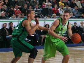 Суперліга: Миколаїв обіграв Азовмаш, Будівельник був сильніший ніж Галичина