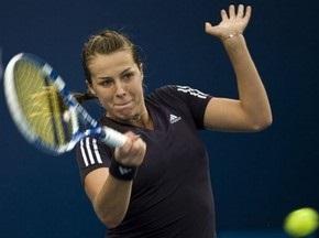 Пекін WTA: Павлюченкова чекає на переможницю матчу Кузнєцова - Бондаренко