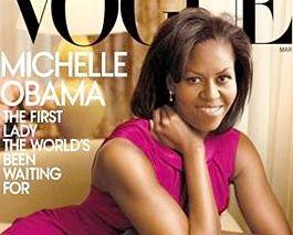 Издатель Vogue закроет журналы из-за кризиса
