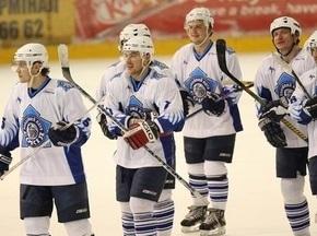 Соколу не разрешат выступать в Чемпионате Беларуси в следующем сезоне