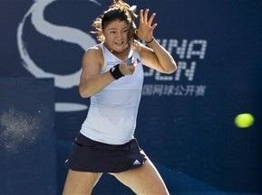 Пекин WTA: Сафина неожиданно уступила китаянке