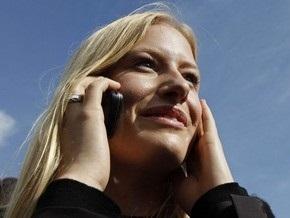 Вымпелком и Киевстар создадут нового сотового оператора