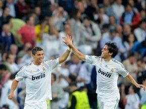 Примера: Непобедимый Реал остановлен Севильей, Барселона продолжает штамповать победы