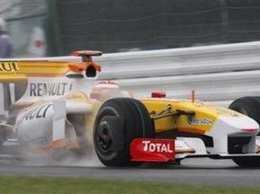 Toyota и Renault против ужесточения регламента на двигатели