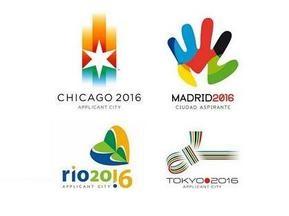 Сьогодні стане відома столиця літньої Олімпіади-2016