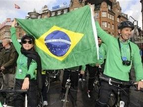 Олимпиада-2016: Фаворитами называют Рио-де-Жанейро и Чикаго