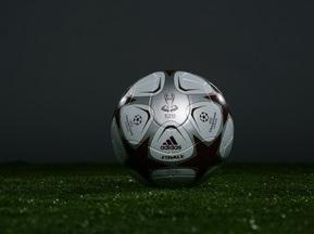 Ученые предложили отменить ограничение по времени в футбольных матчах