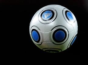 В Сальвадоре футболиста убила молния