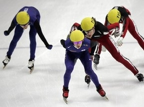 Российский олимпиец пропал без вести