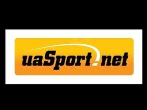 uaSport.net  запускает Football Fantasy Лигу