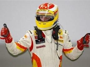 Источник: Ferrari подпишет Алонсо в этот четверг