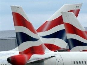 British Airways предлагает пассажирам платить за выбор места в салоне