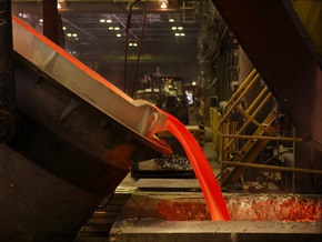 Альфа-банк подал иск о банкротстве второго по величине алюминиевого завода в мире