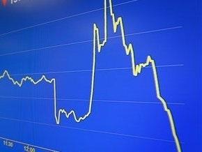 Fitch понизило рейтинг Нафтогаза