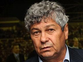 Луческу хочет, чтобы судьи относились к Шахтеру как к Динамо