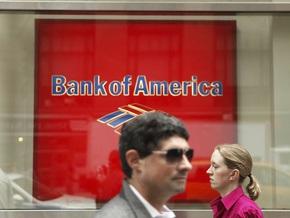 Сделка о слиянии Bank of America и Merrill Lynch: Конгресс ждет объяснений